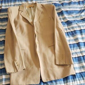 Donna Karan Signature sport jacket